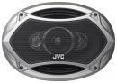 JVC CS-HX6947