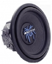 Soundstream PW-12S