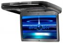 BIGSON S-1540 DVD -