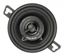 Mac Audio   Mac Mobil 87 -