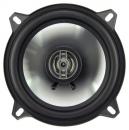 Soundstream XT-152S