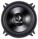 Helix RS805 Competition -