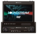Soundstream VIR-7840NT -