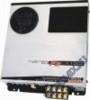 AUDIO SYSTEM TWISTER F2-130