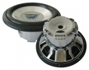 Soundstream PW-10L -