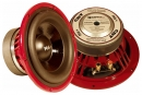 CDT Audio HD-M6+ -