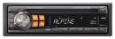 Alpine CDE-9870R -
