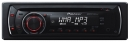 Pioneer DEH-1110MP -