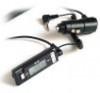 FM- модулятор Ritmix FMT-900