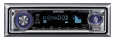 Kenwood KDV-MP6333