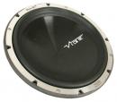 Vibe Air II + 10 -