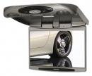 Videovox AVT-1540RF -