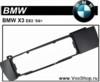 Переходная рамка Intro Рамка BMW X3 -