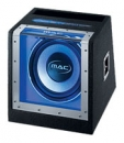 Mac Audio   Mac Ice Storm 125 -