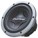 Pioneer TS-W257D4 -