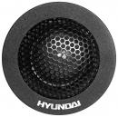 Hyundai H-CT28 -