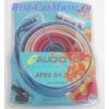 Набор д/усил. Audiotop APRO 04.2-GE -