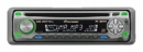 Pioneer DEH-4710MP -