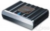 JVC KS-AR 8004D -
