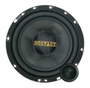 Prology EX-62C -
