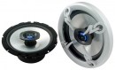 OZ Audio OZ V650X3 -