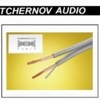 Аксессуары Tchernov Audio Cable Tchernov Audio Cuprum Original O