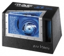 Mac Audio   MAC ST 110 -