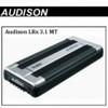 Автомобильный усилитель Audison LRx 3.1 MT