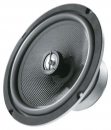 Focal Access 210 СA1 -