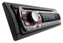Sony CDX-GT310 -