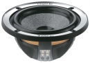 Focal Utopia Be Kit N6 -