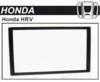 Переходная рамка Intro Рамка Honda HRV