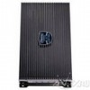 Magnat Black Core One -