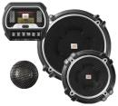 JBL GTO-6508C -