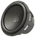 Polk Audio SR124 -