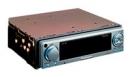 Pioneer RS-D7R -