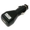 RITMIX RM-002 USB З/у для авто