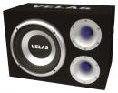 Velas VRSB-F310BA -
