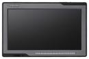 Prology HDTV-845XS -