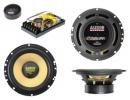 Audio System X-165 -