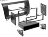 Адаптер для головных устройств Metra 99-8220 (Toyota Tundra 07-U