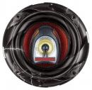 Shivaki SCS-1020