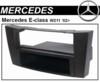 Переходная рамка Intro Рамка Mercedes E-Class
