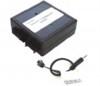 Адаптер Paser Unicom CF0012UNJV31 для JVC