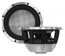 SoundMAX SM-CSP121