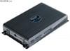 Авто Усилитель Magnat Black Core One Digital