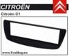 Переходная рамка Signat Рамка Citroen С1