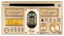 Panasonic CQ-TX5500W