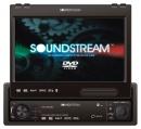 Soundstream VIR-7840NT