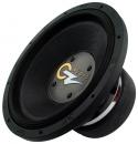 OZ Audio Power 15 S/P